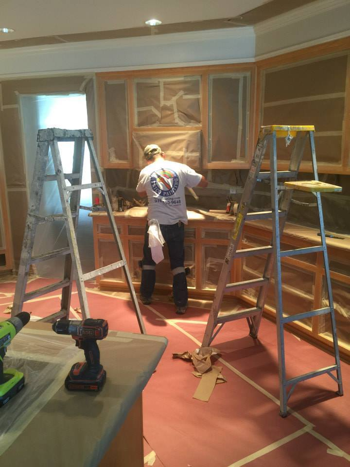 Trico-Painting-Cabinet-Prep-and-Cabinet-Painting