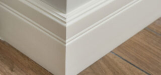 9 Tips for Painting Corners and Edges
