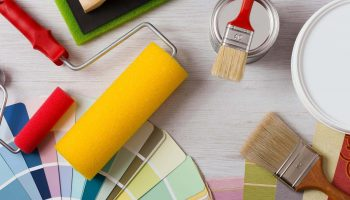 Spray vs Rolling: What's The Best Way To Apply Paint?